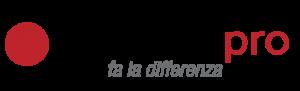 logo-webinarpro