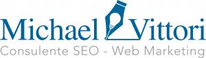 logo_michael_vittori_2016