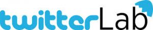 twitterlab-logo