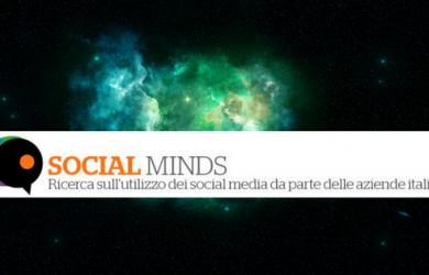 3 estratto ricerca social minds